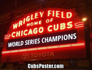 cubs-marque-world-series-champions