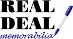 l_realdeal